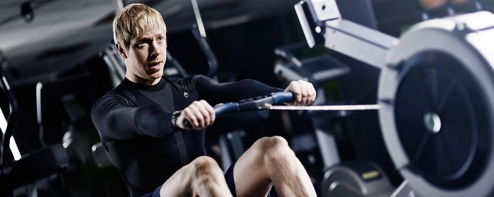 Comment choisir le meilleur rameur pour la musculation