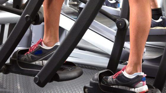 Combien de temps doit-on faire du vélo elliptique