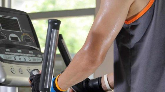 Comment bien utiliser un vélo elliptique