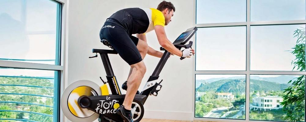 Comment choisir le meilleur vélo spinning