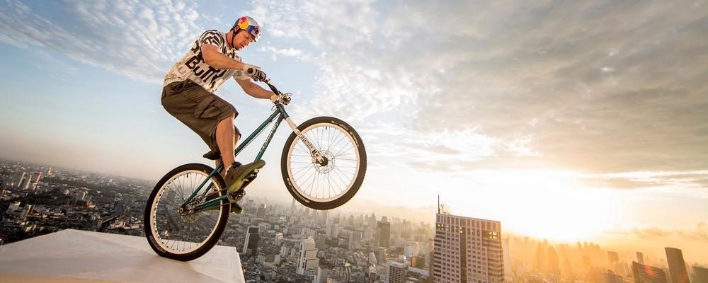 choisir le meilleur BMX Freestyle