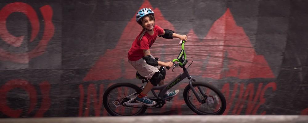 choisir le meilleur BMX enfant