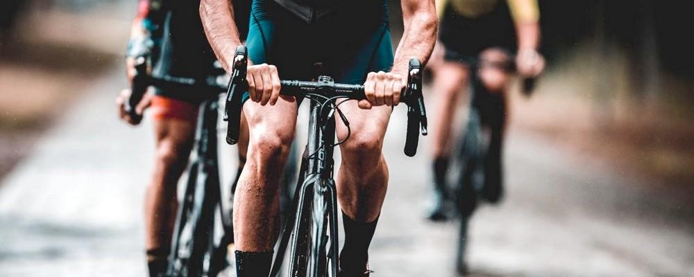choisir un vélo de route carbone